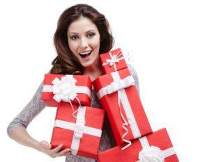 regalos que amara un mercadologo