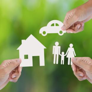 Aseguradoras atencion a clientes