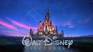 Disney abordara el tema de homosexualidad en series animadas