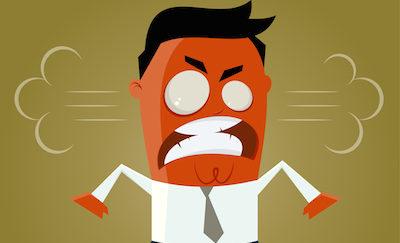 6 perfiles de clientes que podrían causar dolor de cabeza en PDV
