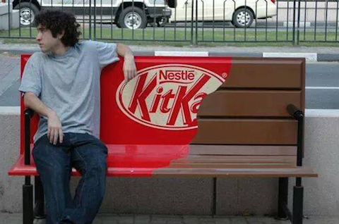 creativos ejemplos de publicidad antojable 3