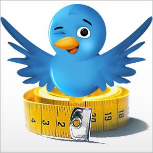 métricas-twitter