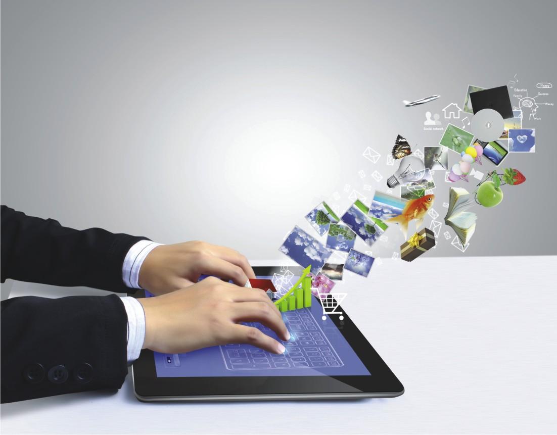 tendencias BTL marketing digital