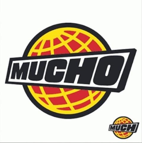 10 logos cuya traducción al español no les hace honor alguno 1