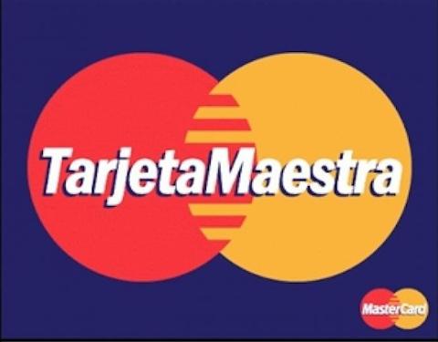 10 logos cuya traducción al español no les hace honor alguno 10