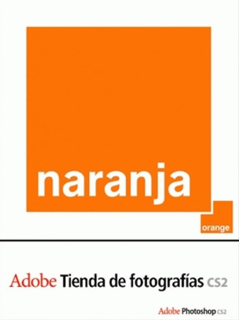 10 logos cuya traducción al español no les hace honor alguno 3