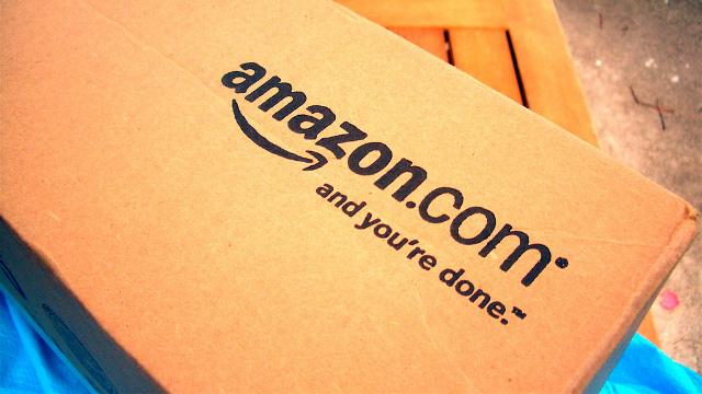 Analista ven con buenos ojos que Amazon adquiera Macys