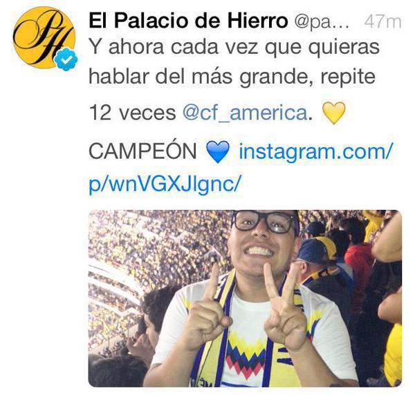 PalaciodeHierro