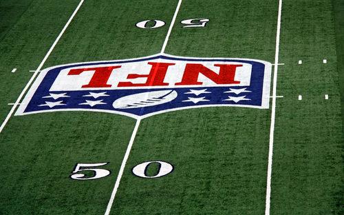 Super Bowl evento deportivo mas valioso del mundo