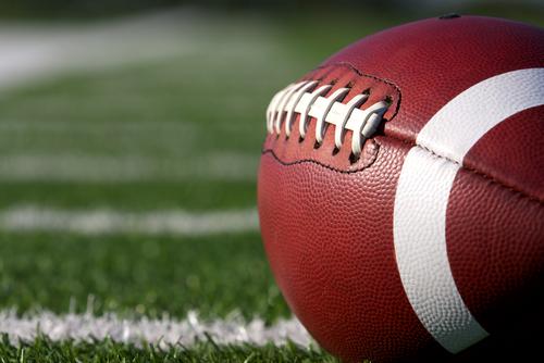 7 marcas que aprovecharan el Super Bowl LI para anotar touchdown