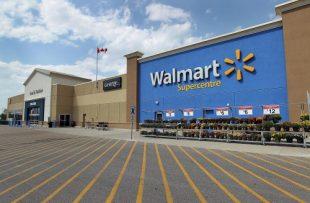 Walmart anuncia apertura de tiendas y 10 mil empleos en EUA