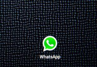 WhatsApp ya no funcionará en smartphones viejos