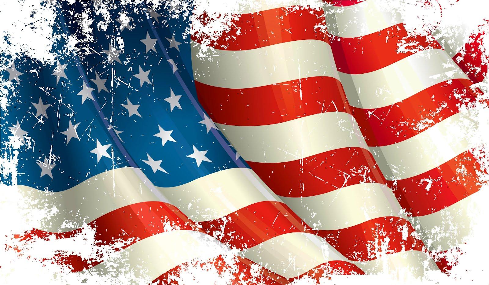 bandera-de-usa-estados-unidos-flag