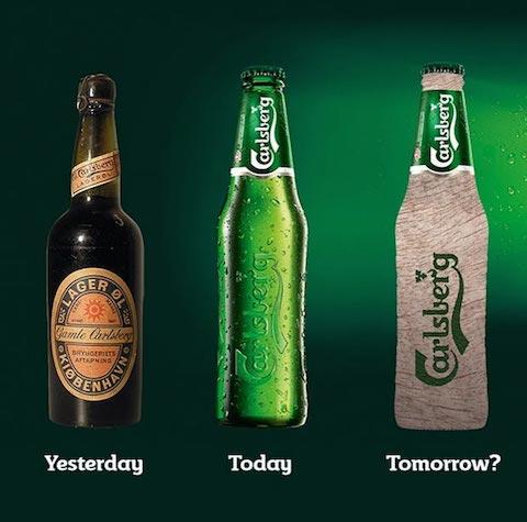 Carlsberg-Green-Fiber-Bottle