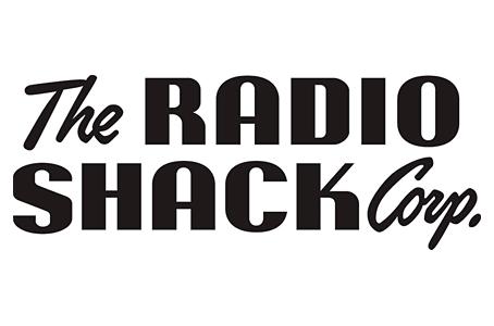 Radio Shak (1)