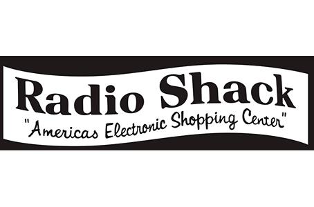 Radio Shak (2)