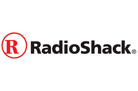 Radio Shak (3)