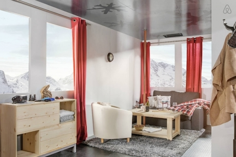 airbnb-alps-2