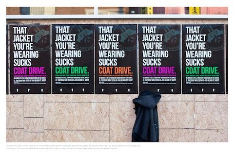 anuncio abrigo