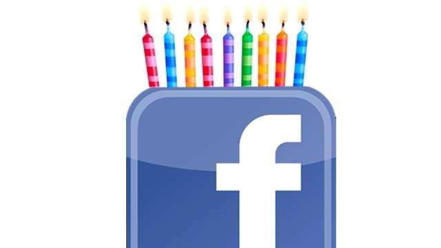 facebook birthday nine_1