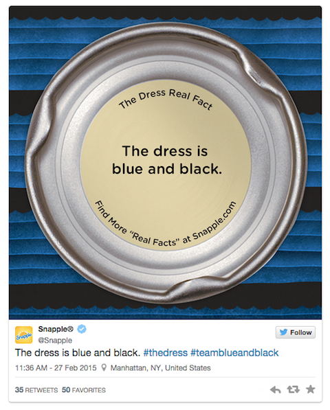#thedress 4