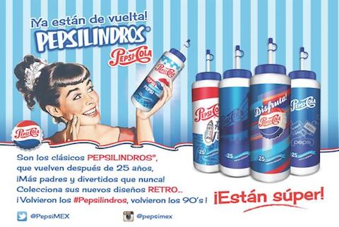 Pepsilindros