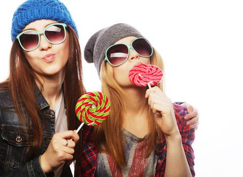 7 tipos de comentarios que los adolescentes hacen de las marcas en redes sociales
