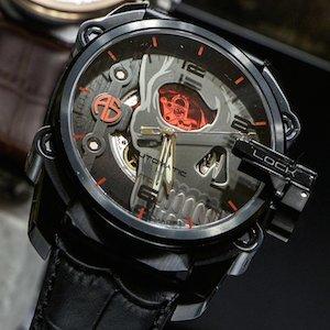 arnold-schwarzenegger-watches-2015-2