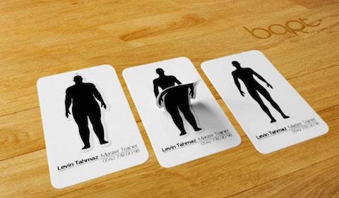 bart_business_card