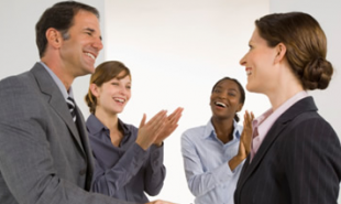 No ahuyentes a tu talento humano 10 formas eficaces para motivarlos