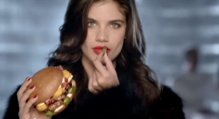 hamburguesamodelosara