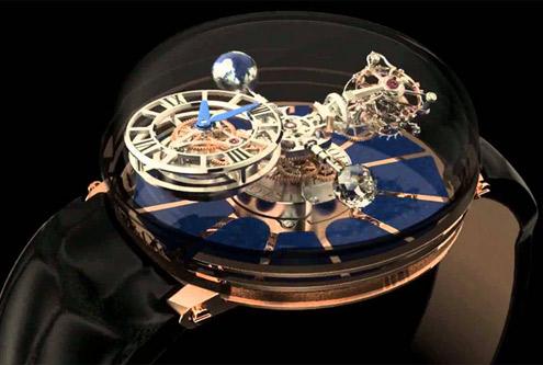 relojastronomico