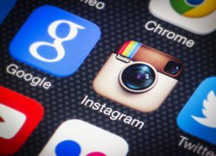 ¿Quiénes lideran las listas de los más seguidos en Twitter e Instagram en 2016?
