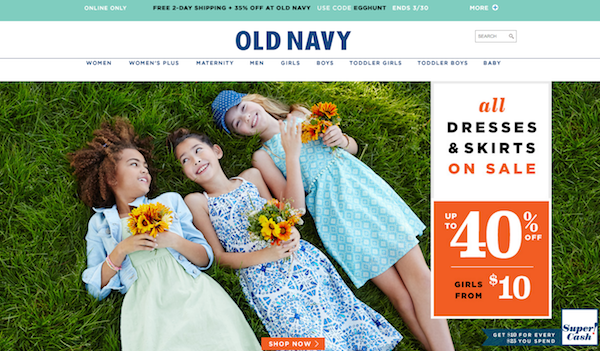 Old_Navy