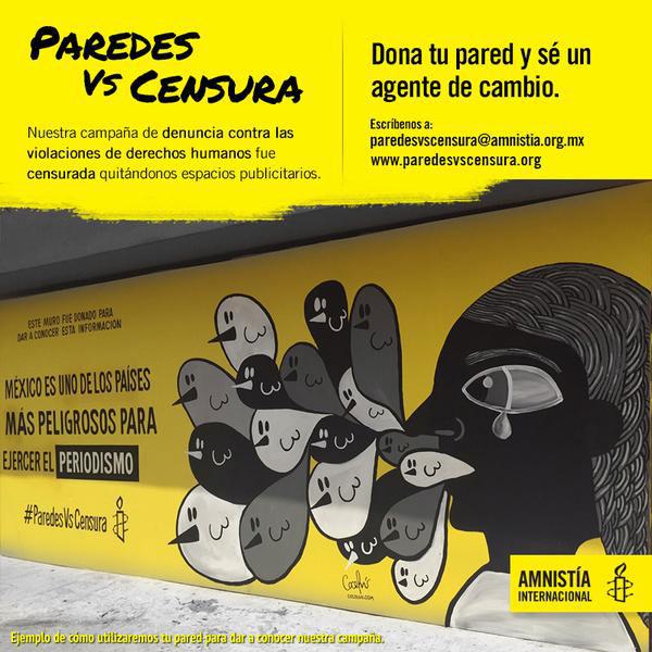 amnistia-internaciona-ParedesVsCensura-2