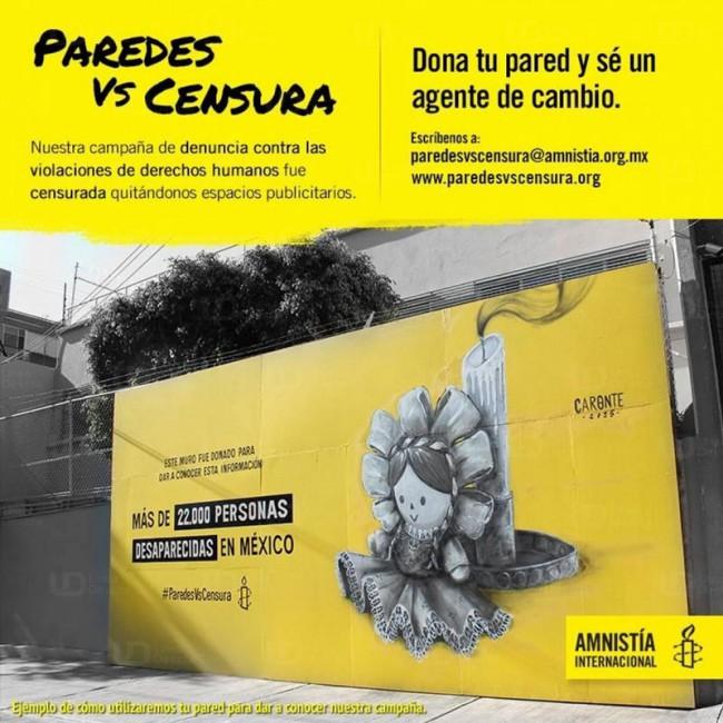 amnistia-internaciona-ParedesVsCensura-5