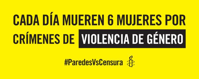 amnistia-internaciona-ParedesVsCensura-violencia-genero