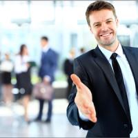 7 consejos para tratar quejas o reclamaciones de tus clientes