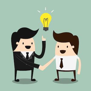 3 acciones clave para un proceso de venta efectivo