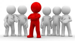 10 consejos para administrar tu empresa