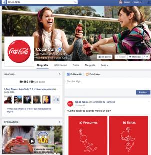 facebookcontenido1
