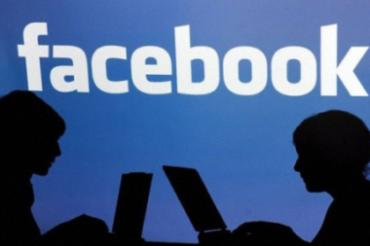 3 retos para las arcas ante cambios en Facebook