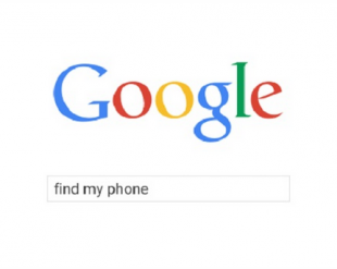 googlecelencontrado