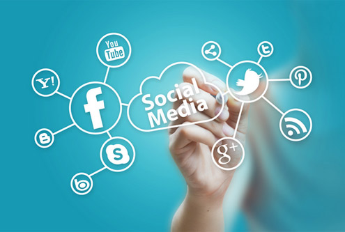 Las 5 Cs de toda estrategia de social media marketing
