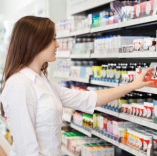 farmacias afectadas