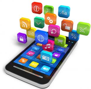 mobilepublicidad