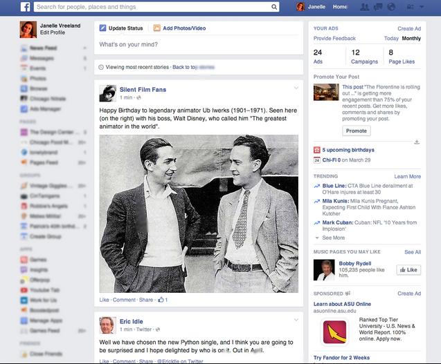 newsfeedfacebook