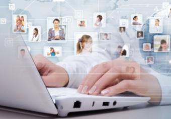 6 pasos para crear una estrategia de Real Time Marketing