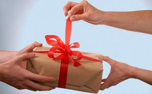 regalos empresas