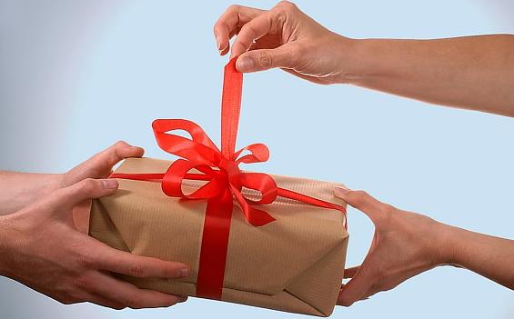 8 consejos para no salirte de tu presupuesto el Dia de las Madres